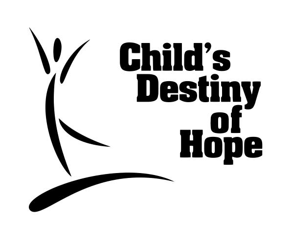 cdhope-logo